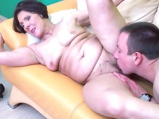 See what grandmas plus mature fucksluts are doing close by youthful penises best porn