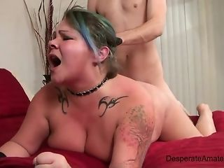 Mature bombshells go thru hookup auditions with youthfull twunks best porn