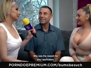 Amateur, Babe, Big tits, Blonde, German, German amateur, German mature, Mature, Mature amateur, Mature big tits, Pornstar